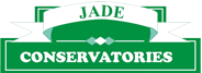 Jade Conservatories